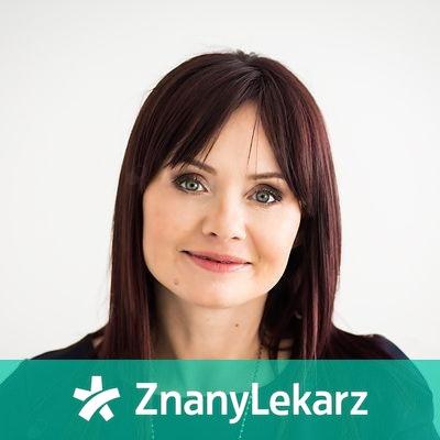 Mirzec - Online Czat i Randki | Mirzec, Polska - Poznaj Kobiety