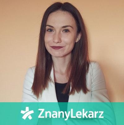 Randki z mczyznami i chopakami Podkarpacie maletas-harderback.com