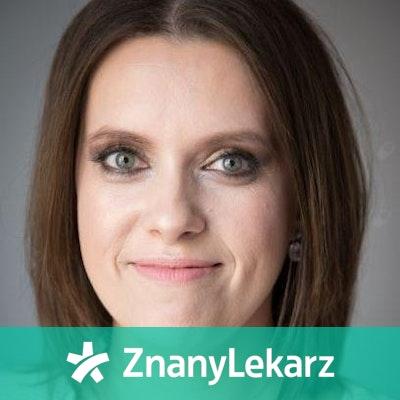 Violetta, Kobieta, 29 | Warszawa, Polska | Badoo