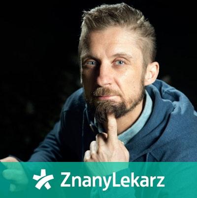zielonka facebook reviews | 89127 - sex in bulgaria reviews