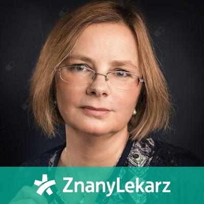 Randka - Czajkw - Wielkopolskie Polska - Ogoszenia kontaktowe